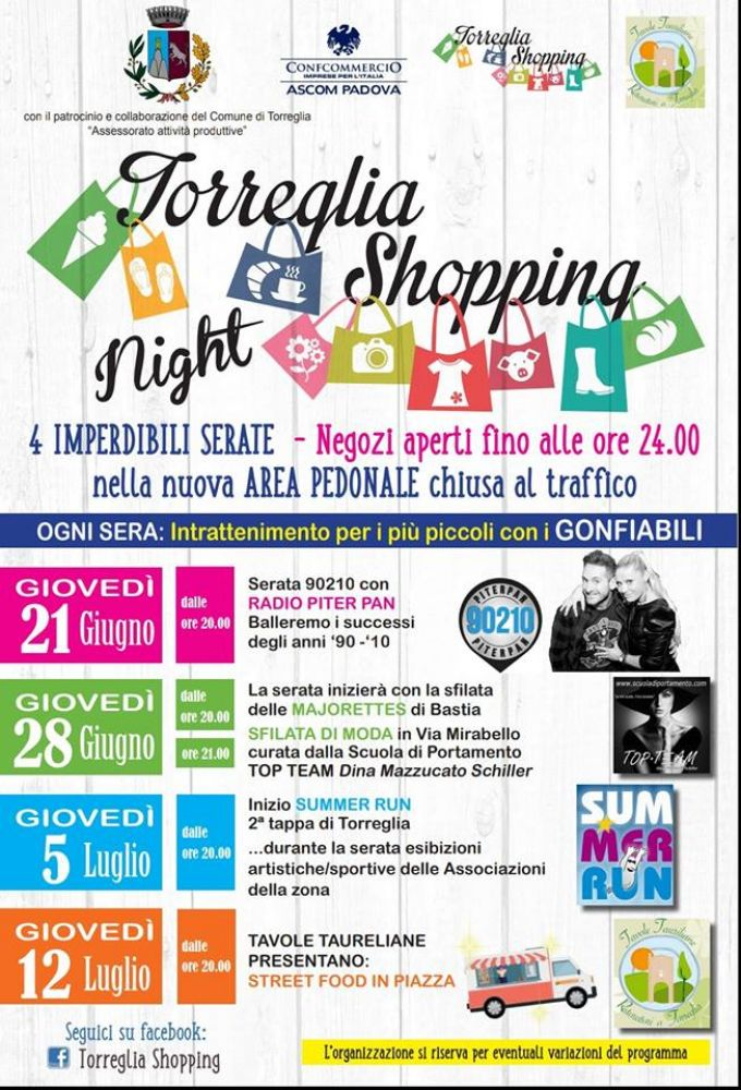 torreglia shopping (1)
